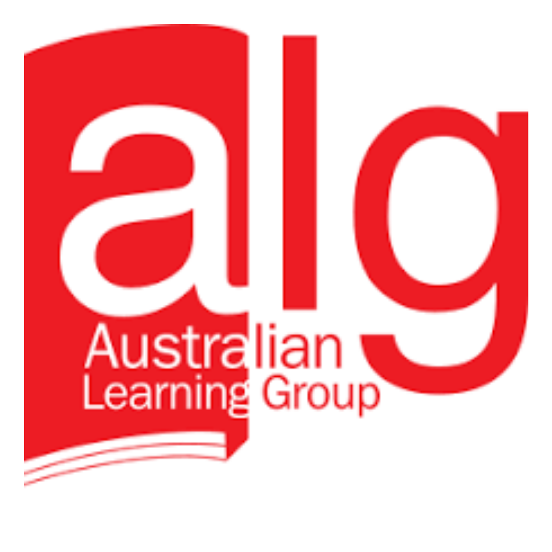 Australian Learning Group | ALG