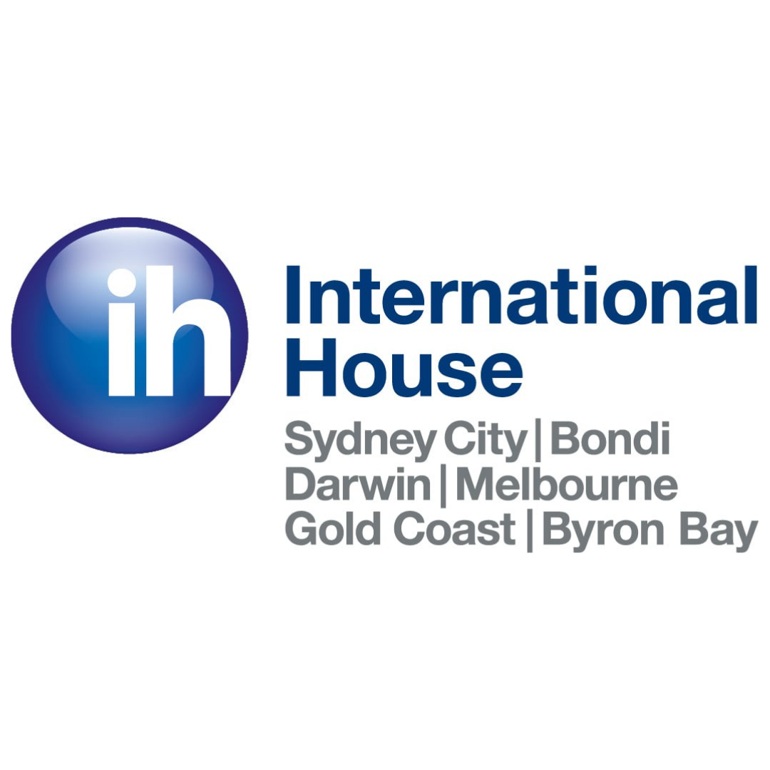 International House | IH