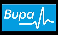 bupa-logo-300x180.png