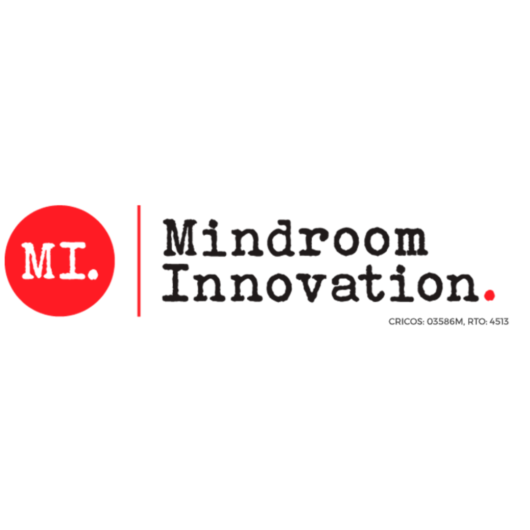 Mindroom Innovation