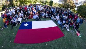 Chile Fun Day