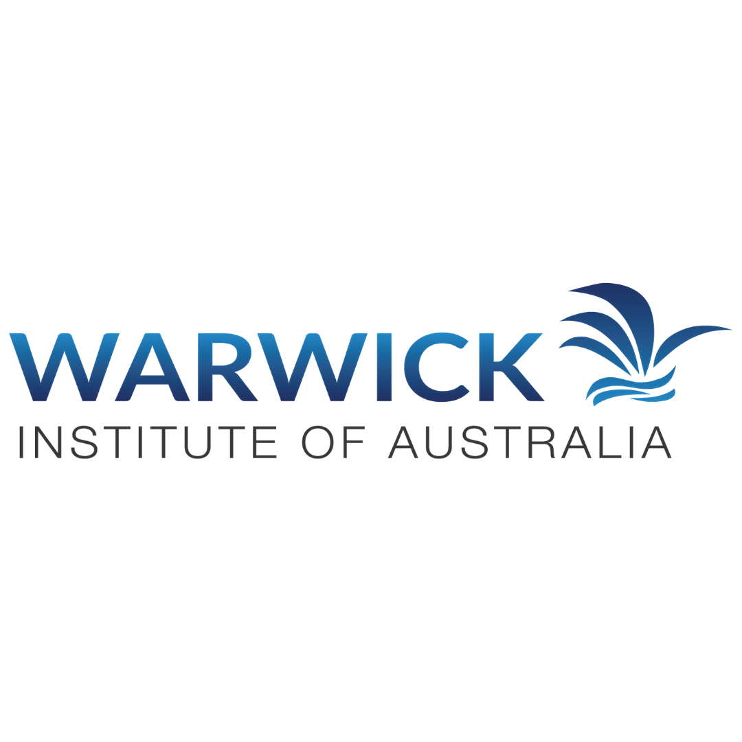 Warwick Institute of Australia