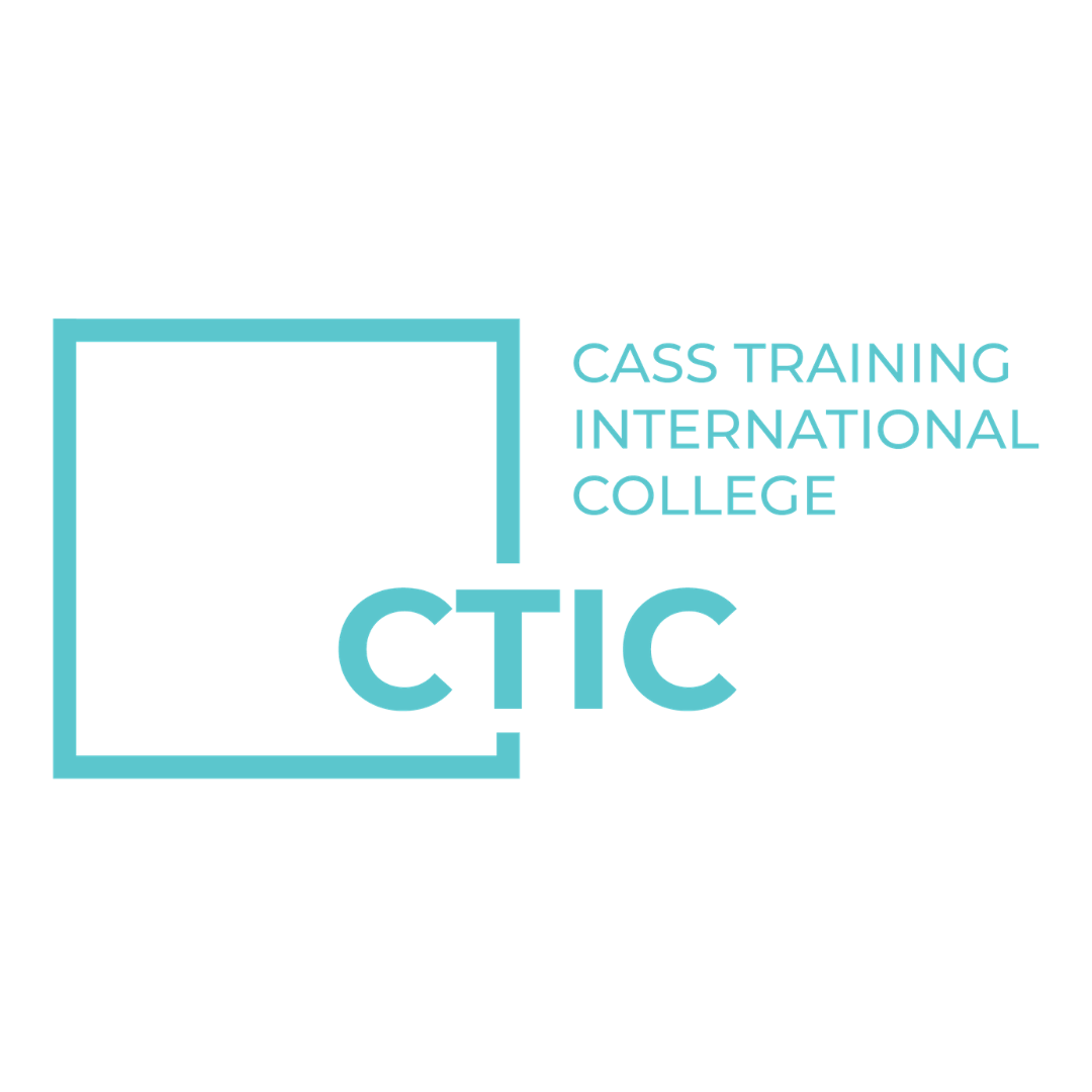 CASS Training International College | CTIC