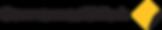 CBA_G_Logo_Horizontal_FullColour_270x50p