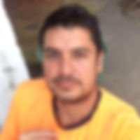24232965_10155664693041609_1182221793103