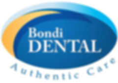 Bondi Dental logo small.jpg