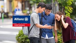 Allianz Care : Atento a las nuevas actualizaciones