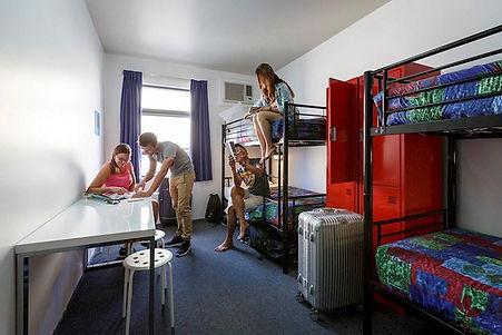 HostelGalleryItem-45890-750-500-75-0,0.j
