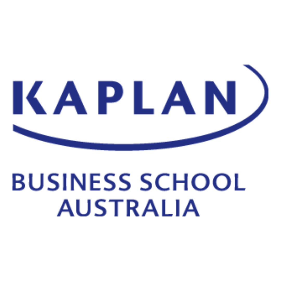 Kaplan Business School