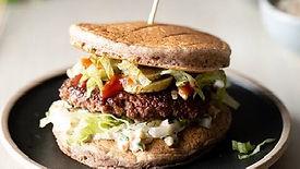 burger ble noir.jpg