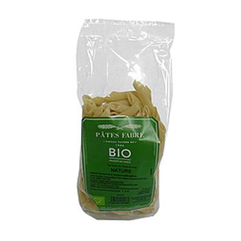 Penne Rigate nature Bio 250 g