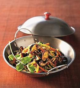 wok-de-legumes-aux-shiitake.jpg