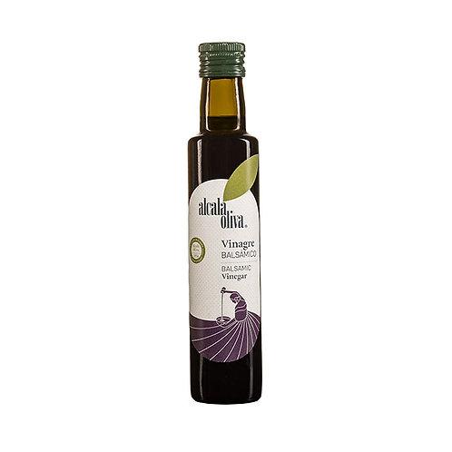 Véritable Vinaigre Balsamique - 25 cl