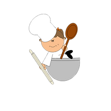 chef-2012854_1920.png