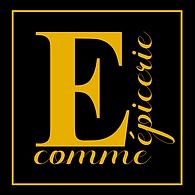 e_comme_épicerie.png