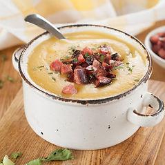 soupe aux saucisses.jpg