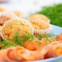 Muffins au saumon.jpg