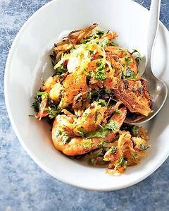 poelee-de-crevettes-au-rape-de-pomme-de-
