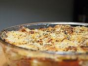 recette-italienne-pommes-de-terre-au-fou