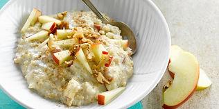porridge-pomme-cannelle.jpeg