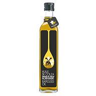 huile de colza-recadr.jpg