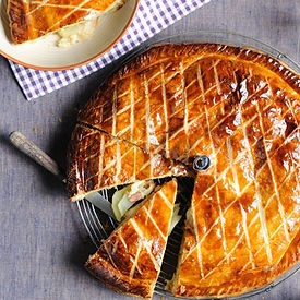 TH04_470x470-TH04_tourte-fromage-pomme-d