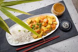 nihon-curry-1024x685.jpg