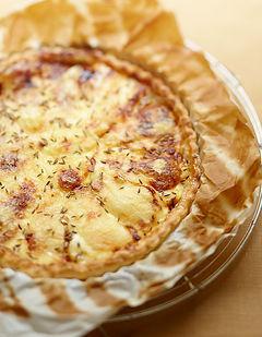 La-tarte-poires-maroilles-de-Patricia-Lo