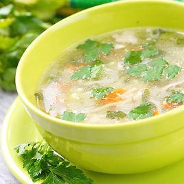 soupe_de_pâtes.jpg