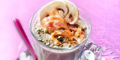 cappuccino de champignons.jpeg