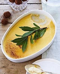 crème au miel.jpg