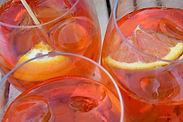 recette-italienne-spritz.jpg
