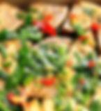 aubergine_%C3%83%C2%A0_la_vapeur_edited.