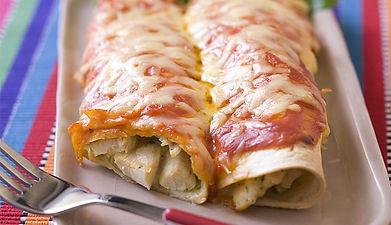 Enchiladas-au-poulet-et-fromage.jpg