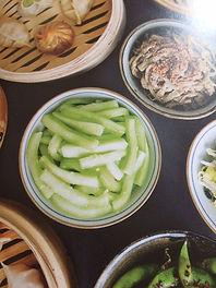concombre en pickles.JPG