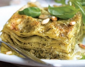 lasagne au pesto.png