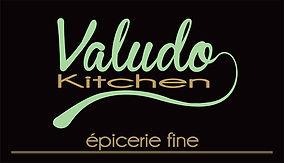 logo Valudo-2020.jpg