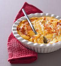 pain-perdu-camembert.jpg