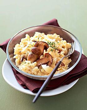 risotto-cepes-mascarpone.jpg
