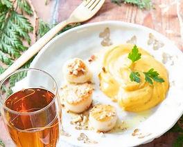 recette12-saint-jacques-noisettes4-833x1