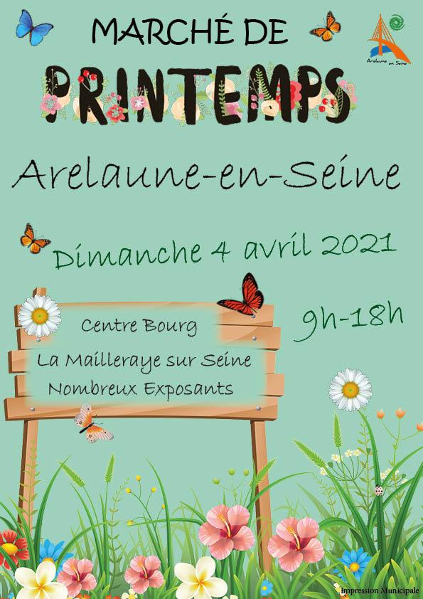 Affiche marché de printemps.jpg