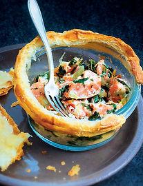 pies-au-saumon-coriandre.jpg