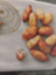 croquettes de taro.JPG