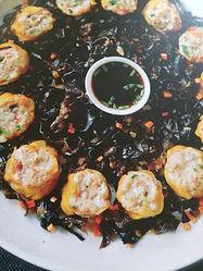 shumai aux crevettes.JPG