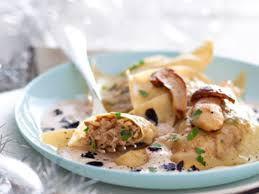raviolis aux cepes.jpg