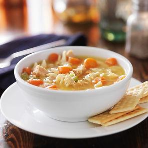 soupe nouilles et poulet.jpg
