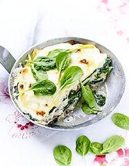 Lasagnes-aux-epinards-et-champignons.jpg