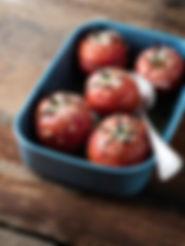 selection-de-recettes-a-base-de-tomates-