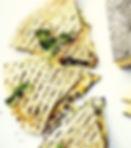 Quesadillas-au-saint-nectaire.jpg