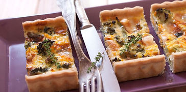 tarte-brocolis-roquefort.jpeg